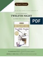 Twelfth