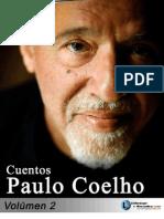 Cuentos Paulo Coelho