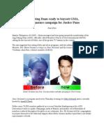Biography Ang Hookup Daan Manalo Website Felix