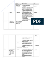 Patología del aparato respiratoria