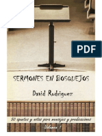 50sermonesenbosquejospdf.pdf