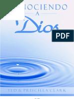 conociendoadiosentero.pdf