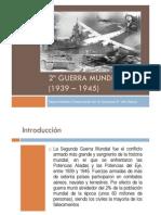 2-guerra-mundial-1939-1945-1211920131332271-8 [Modo de compatibilidad]