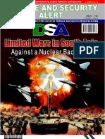 DSA Alert Jan-2012