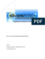 01-Proposta comercial plano PLUS n0000.docx