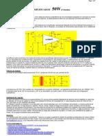 AMPLIFICADOR  50W.pdf