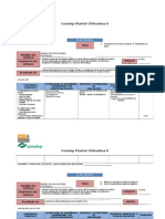 Plan_sesion Actualizacion de Manejo Aplicacions 2