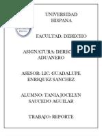 Universidad Hispana