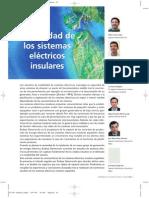 Estabilidad-Protecciones España