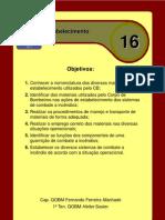Manual - Estabelecimento