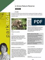 Park-note-Ocean-Grove-Nature-Reserve.pdf