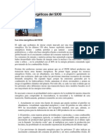 Los retos energéticos del Siglo XXI.pdf