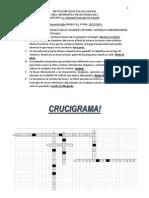 Trabajo de Informatica (Alex Uribe)