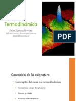 Presentacion-Termodinamica