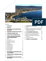 Wollongong-Council-DPC-Chapter-E15-Water-Sensitive-Urban-Design.pdf