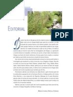 Revista_Horal 6 (1)