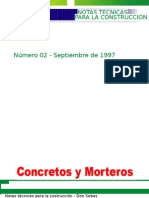 Concretos y Morteros Folleto.unlocked