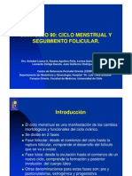 File_002_0056_005
