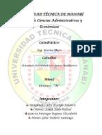 INFORMATICA PARA AUDITORES.docx
