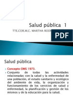 4sistema Nacional de Salud
