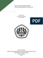 MATLAB - Fungsi Trigonometri