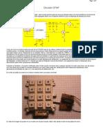 Discador DTMF.pdf
