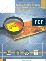 Manual de Grafologia y Documentologia Forense 1