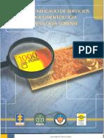 Manual de Grafologia y Documentologia Forense 1