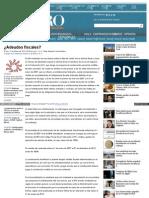 adeudos_fiscales