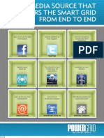 powergridinternational201308-dl.pdf