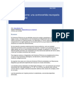 sindrome piriforme 4