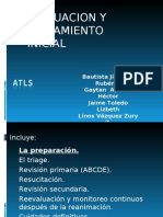 1_ATLS