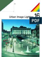 "Urban Image Lighting (Read in ""Fullscreen"")"