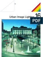 "Urban Image Lighting (Read in ""Fullscreen"")"