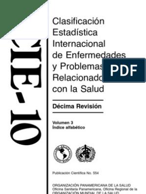 Código icd 10 para hiperplasia prostática nodular benigna