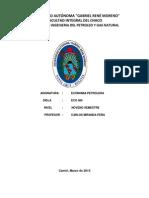 886267272.UNIDAD N° 5 La Economia Politica del Petroleo y el Gas en America Latina
