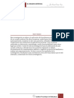 Corazón artificial.pdf