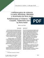 caleidoscopios_violencia