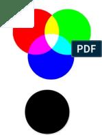 Aaaa Prueba Color