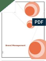 Logo Assignment Brand-Management.doc