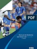 Full Texto Fmm_manual de Medicina_final_s