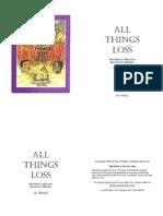 All Things Loss