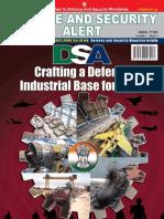 DSA Alert August-2012