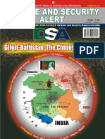 DSA Alert July-2012