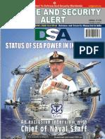 DSA Alert December_2012