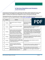 default-related-legal-services-faqs.pdf