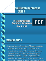 AHP (3)