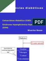 Emerg_diabeticas