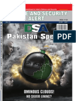DSA Alert April-2011