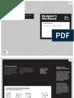 Design Thinking For Educators Toolkit